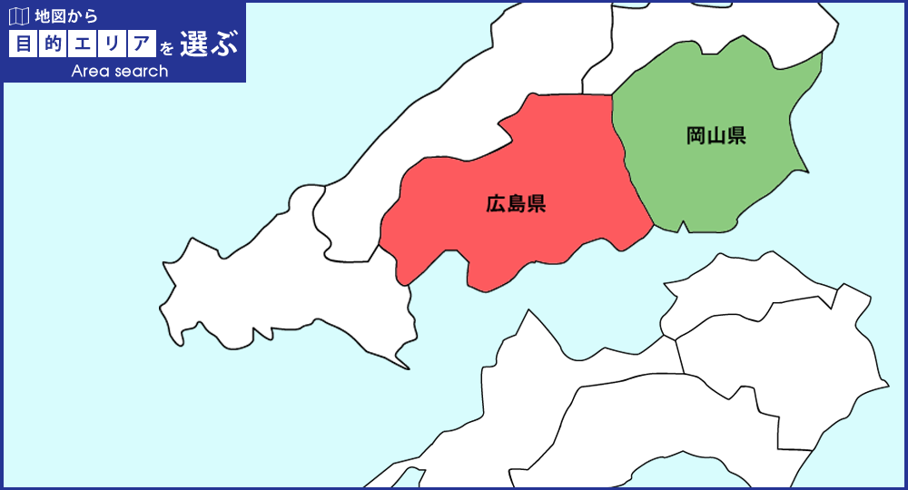 chugoku_map